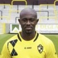 R. Douala