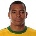 Gilberto Silva