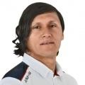 J. Cabión