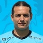 Manuel Villalobos