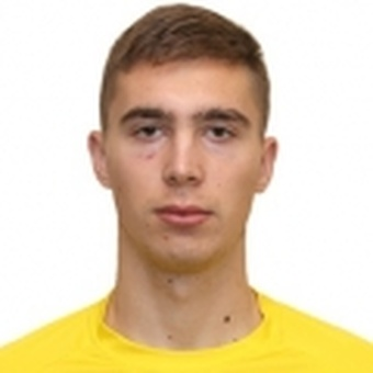 A. Vasiljević