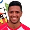 Bruno Vinicius