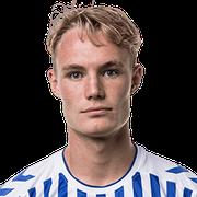 Max Fenger