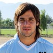 Fernando De La Fuente