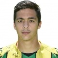 Tiago Almeida
