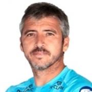 Mauricio Zenteno