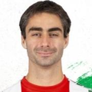 Diego Rosende