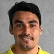 Jaime Grondona