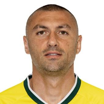 B. Yilmaz