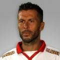 I. Moreno