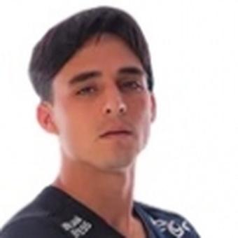 L. Faravelli