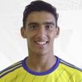 Alex Macias