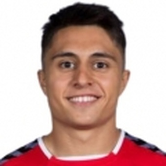 Juan Duran