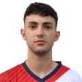 Mario Presa