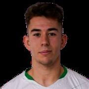 Diego Campo