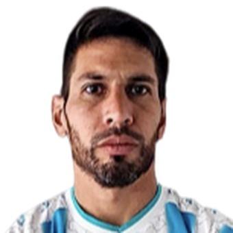 A. Torres