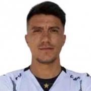 Diego Ceron