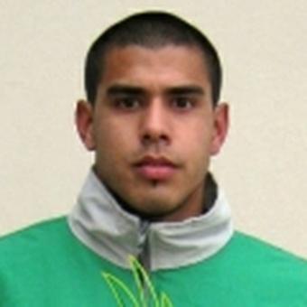 J. Figueroa