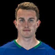 Conor Mcglynn