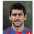 M. Gomez