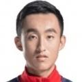 Chen Kejiang