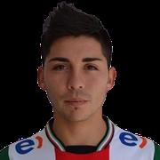 César Valenzuela