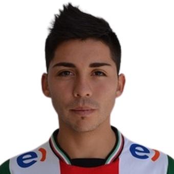 C. Valenzuela