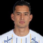 Diego Urtiaga