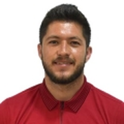 Diego Gama