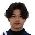 H. Fujiwara