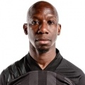 B. Wright-Phillips