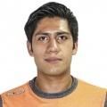 R. Herrera