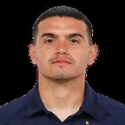 Karlos Robles