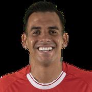 Cristian Báez