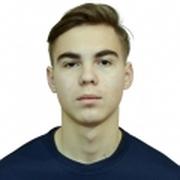 Yaroslav Dobrokhotov