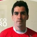 F. Pizarro