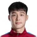 S. Chenglong