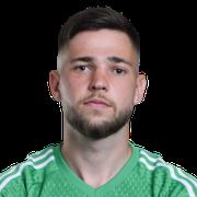 Eric Shuranov