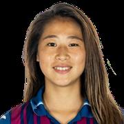 Honoka Yonei