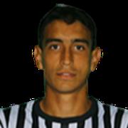 Jose Masllorens