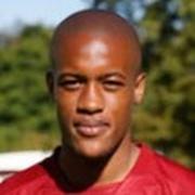 Mamadou Wague
