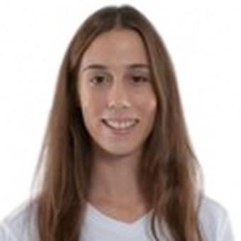 Valeria Pascuet
