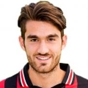 Stefano Padovan
