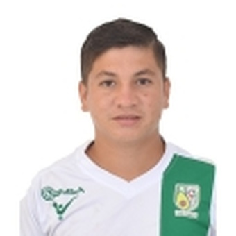 J. Peña