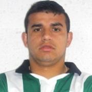 Líber Quiñones