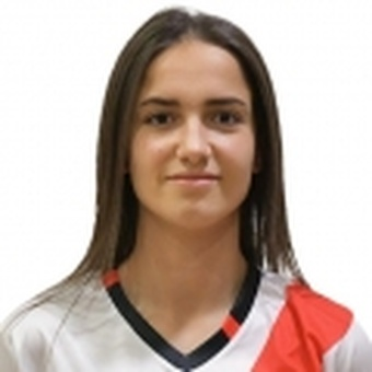 E. Martínez