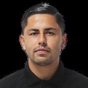 Maximiliano Lozano