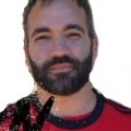 Adrián Primo