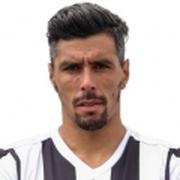 Emiliano Tellechea