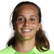 Meritxell Muñoz